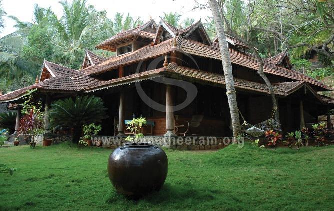 somatheeram-ayurvedic-hospital-yoga-centre-p-ltd-11