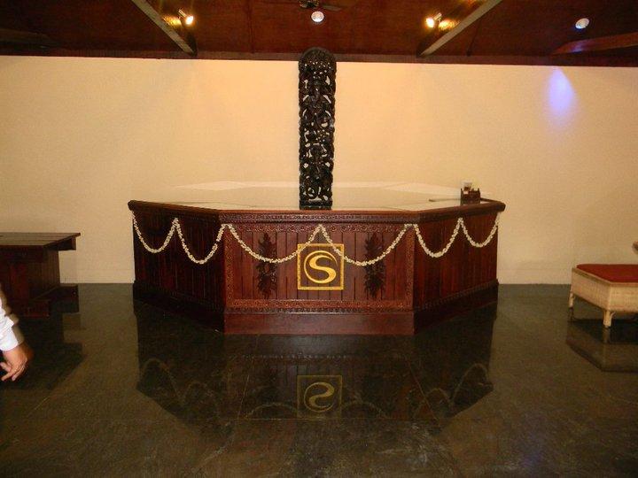 somatheeram-ayurvedic-hospital-yoga-centre-p-ltd-4