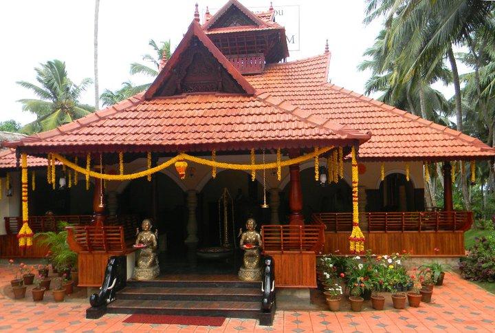 somatheeram-ayurvedic-hospital-yoga-centre-p-ltd-6