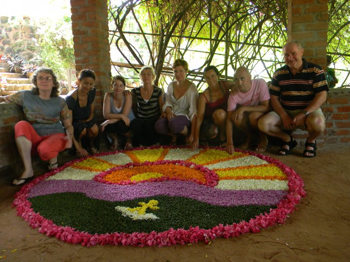 somatheeram-ayurvedic-hospital-yoga-centre-p-ltd-12