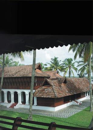 somatheeram-kerala-palace-12