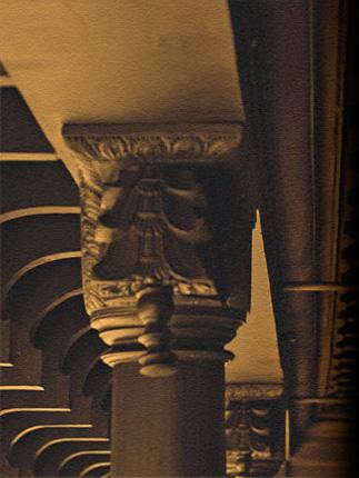 somatheeram-kerala-palace-15