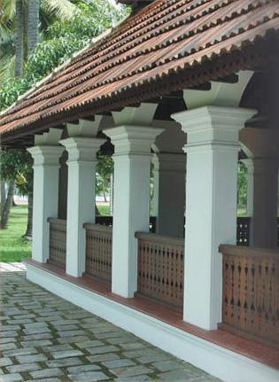 somatheeram-kerala-palace-14