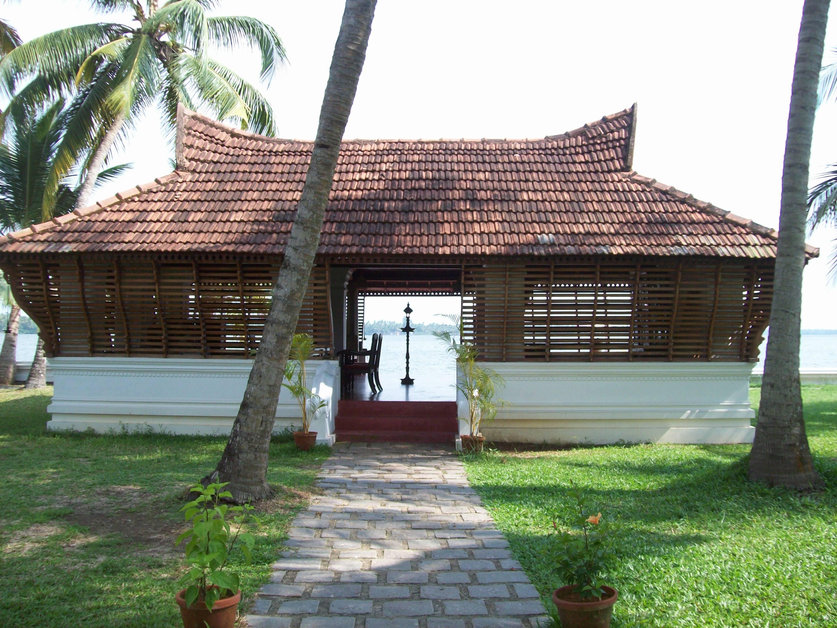 somatheeram-kerala-palace-31