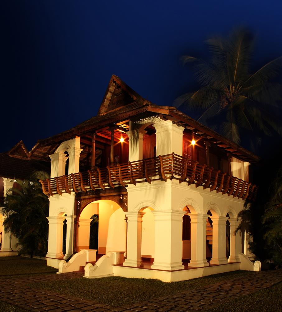 somatheeram-kerala-palace-26