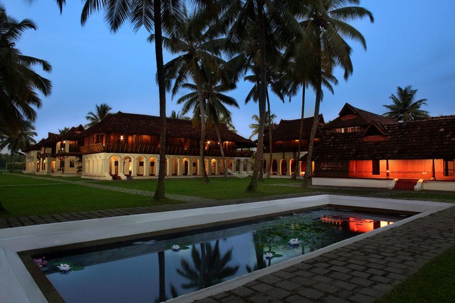 somatheeram-kerala-palace-17