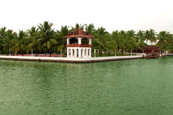 somatheeram-kerala-palace-18