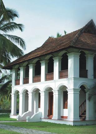 somatheeram-kerala-palace-4