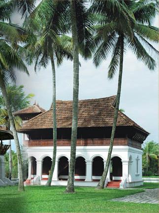 somatheeram-kerala-palace-11
