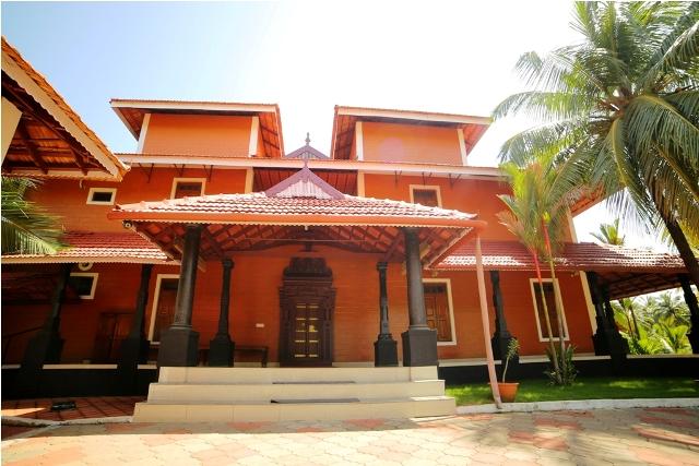 sree-chithra-ayur-home-4