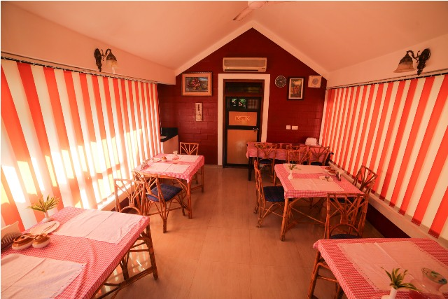 sree-chithra-ayur-home-19