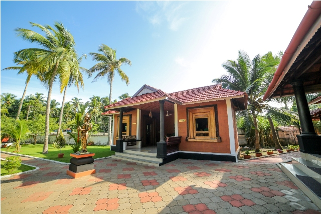 sree-chithra-ayur-home-25
