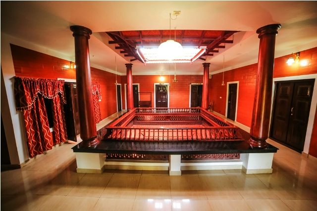sree-chithra-ayur-home-6