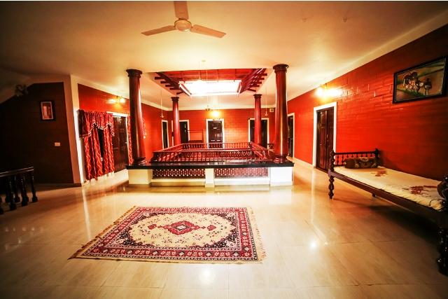 sree-chithra-ayur-home-14