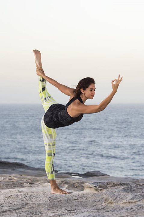 power-house-yoga-10