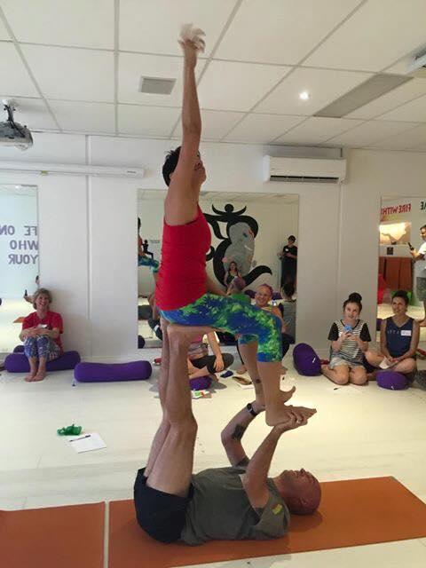 power-house-yoga-23