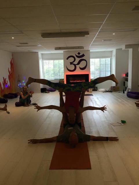 power-house-yoga-21