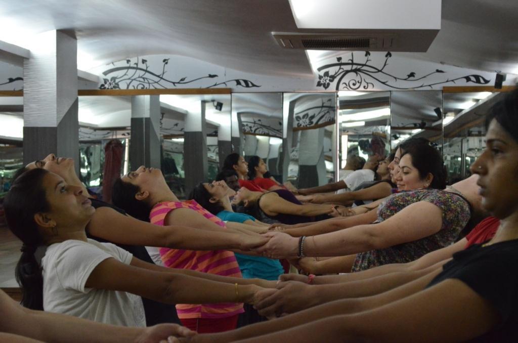 akshar-power-yoga-7