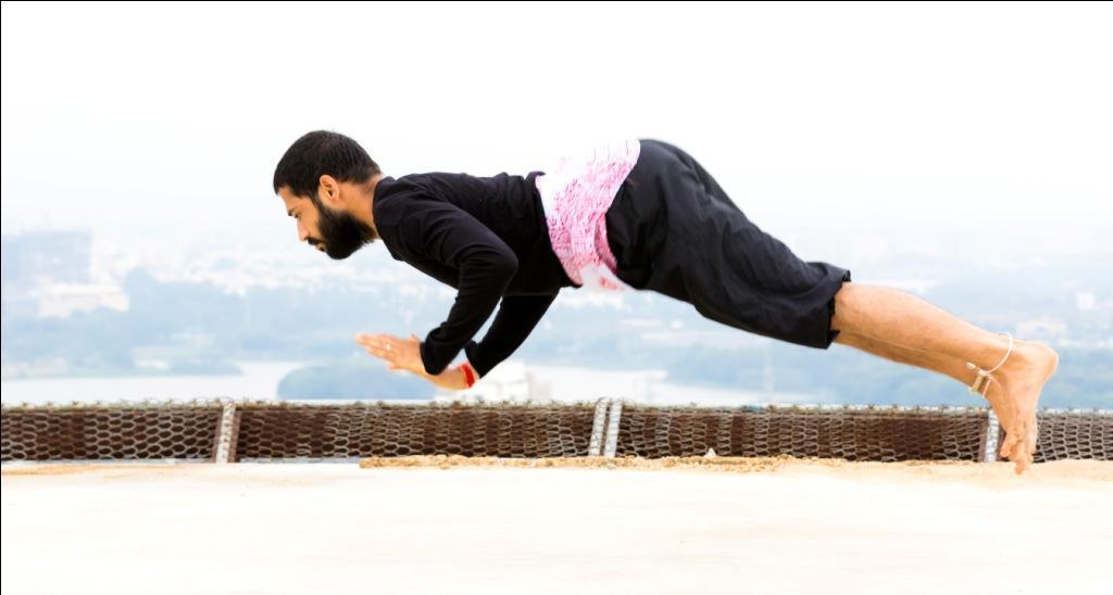 akshar-power-yoga-11