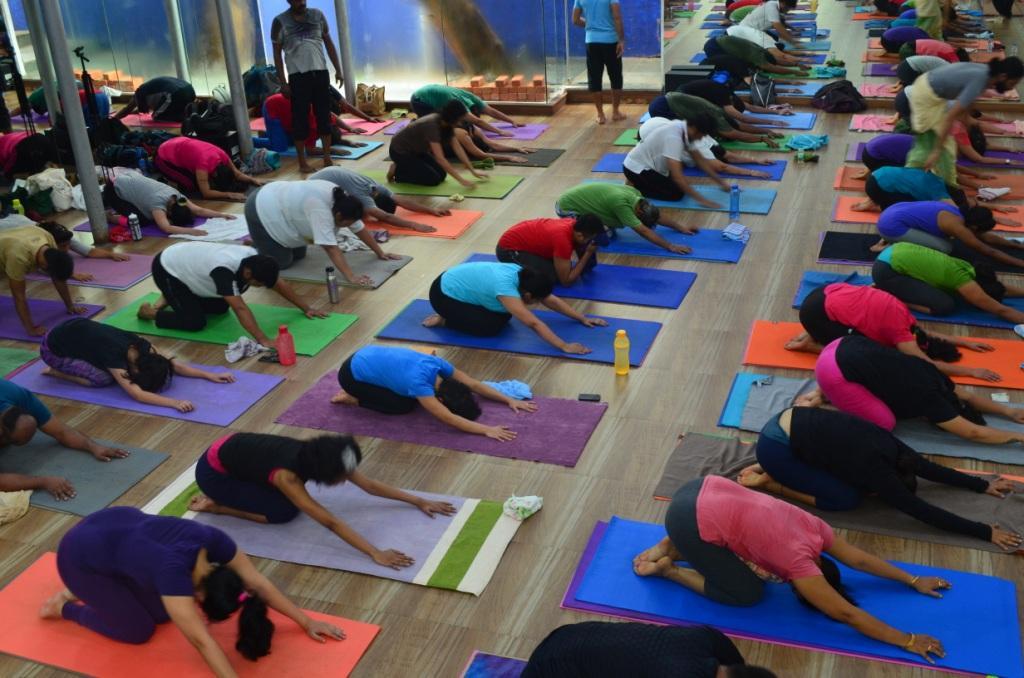 akshar-power-yoga-13