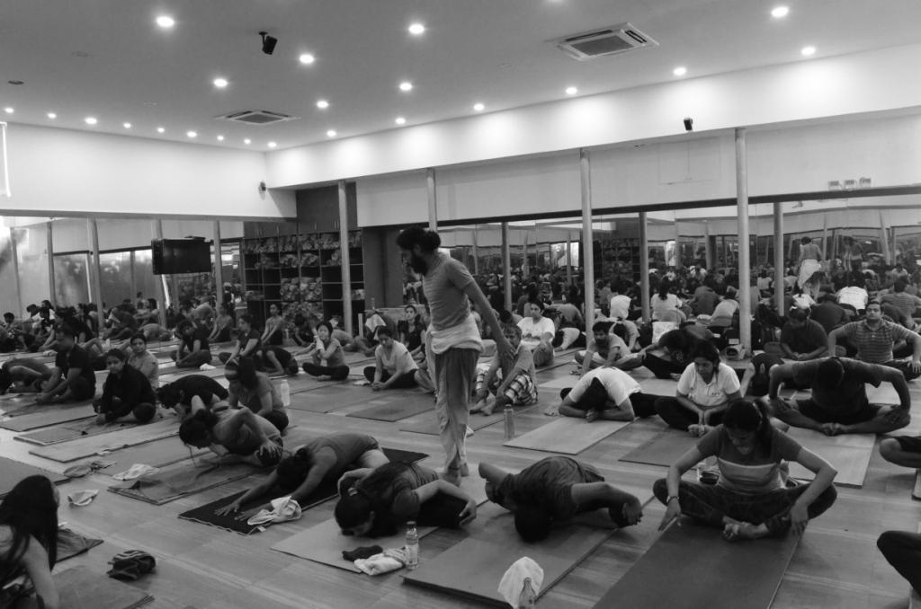 akshar-power-yoga-14