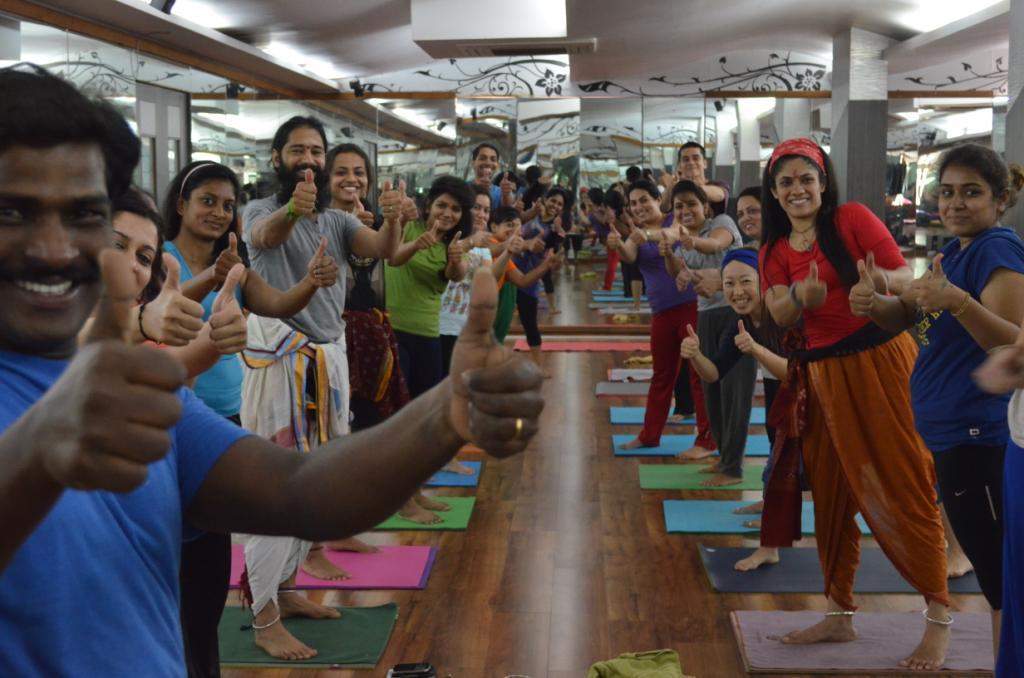 akshar-power-yoga-20
