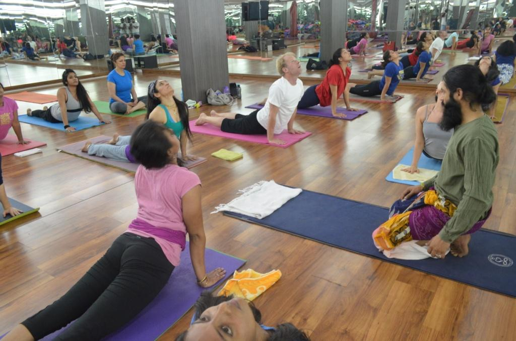 akshar-power-yoga-19