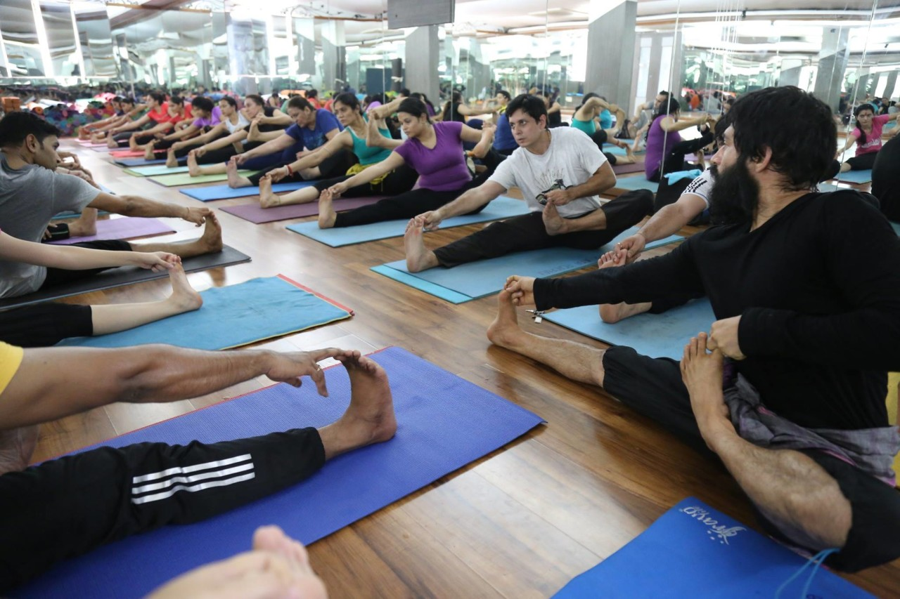 akshar-power-yoga-21