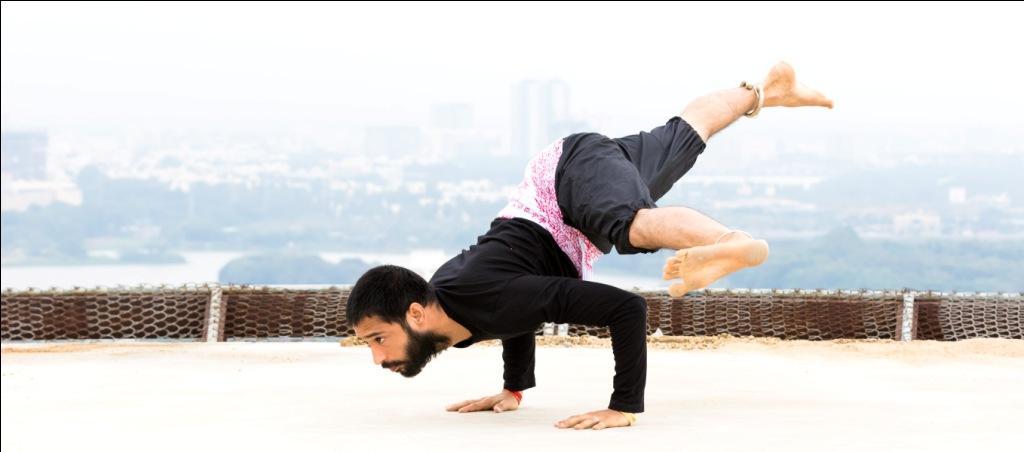 akshar-power-yoga-3