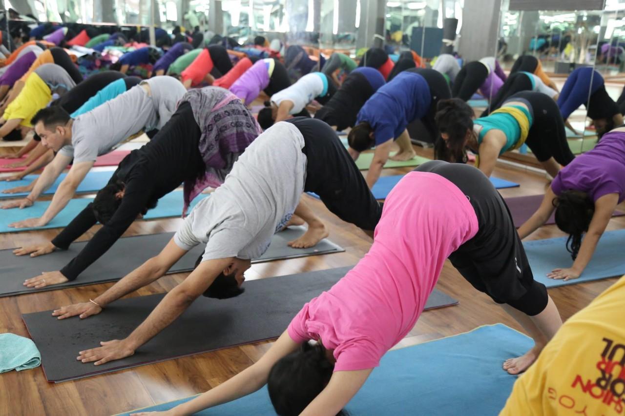 akshar-power-yoga-23