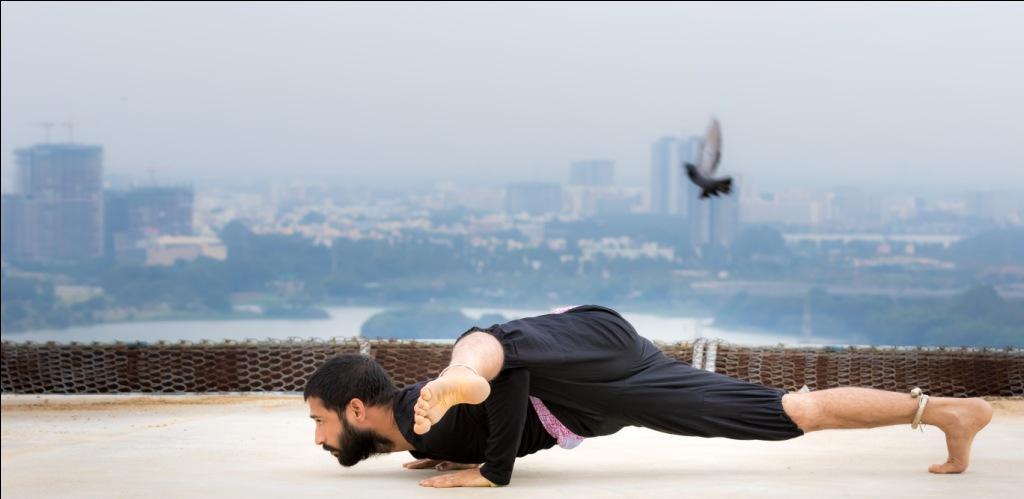 akshar-power-yoga-5