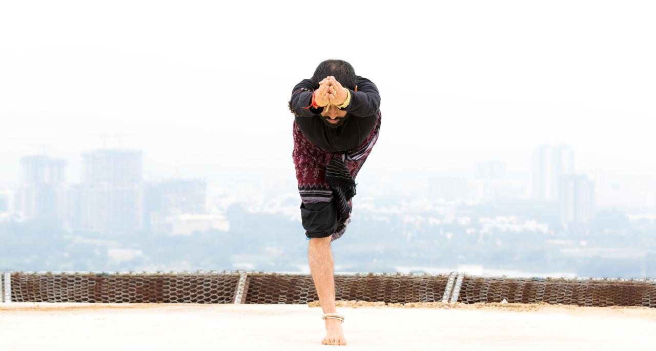 akshar-power-yoga-6
