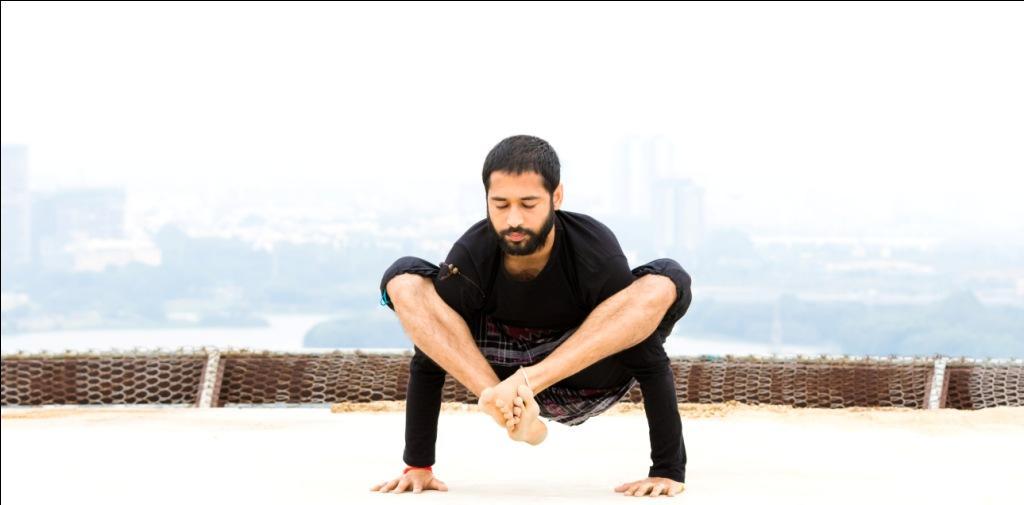 akshar-power-yoga-4