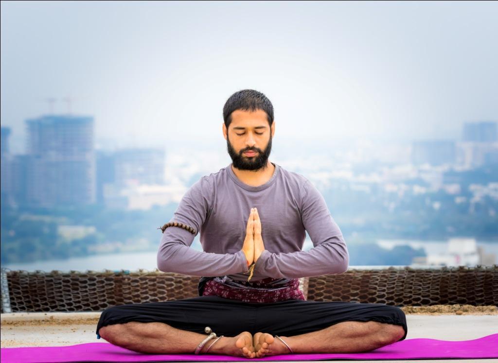 akshar-power-yoga-10
