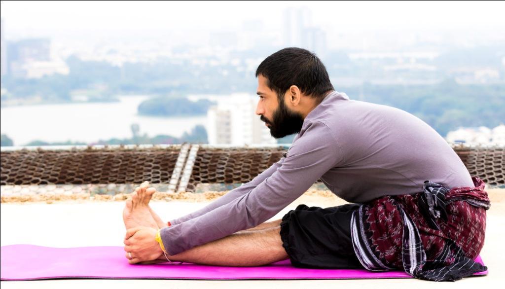 akshar-power-yoga-12