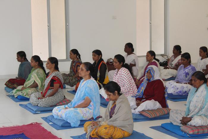 dhamma-ajanta-meditation-centre-8