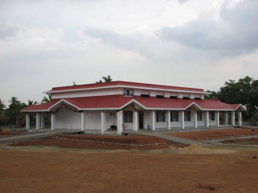 dhamma-paphulla-3