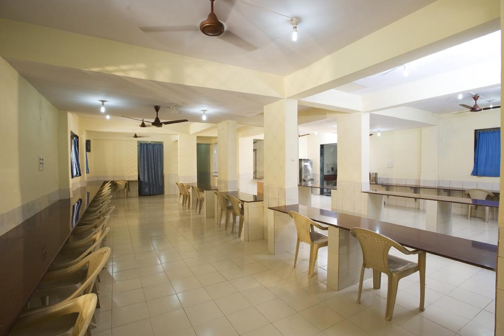 dhamma-pattana-vipassana-centre-16