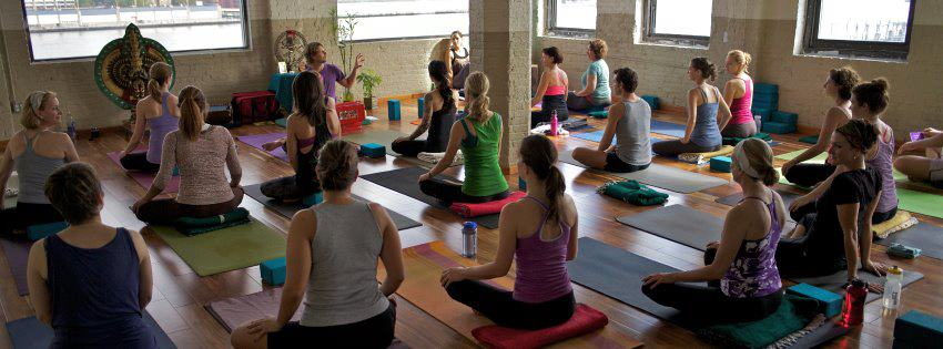 abhaya-yoga-studio-new-york-3