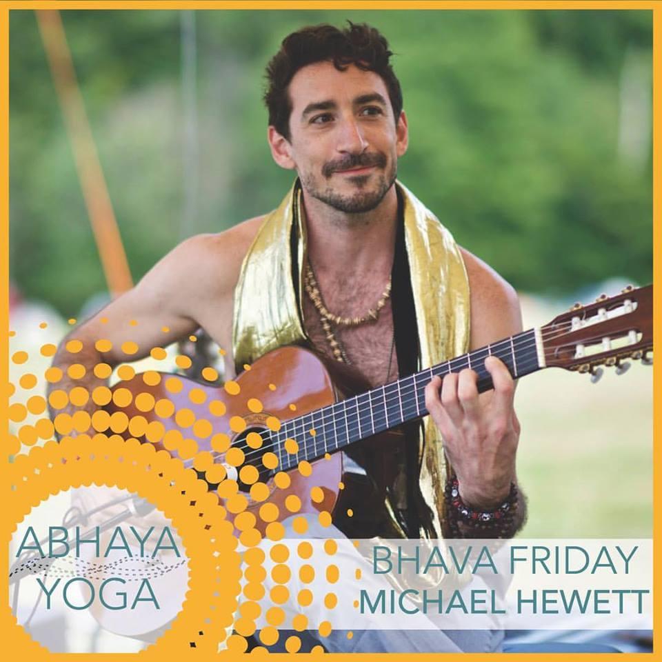 abhaya-yoga-studio-new-york-13
