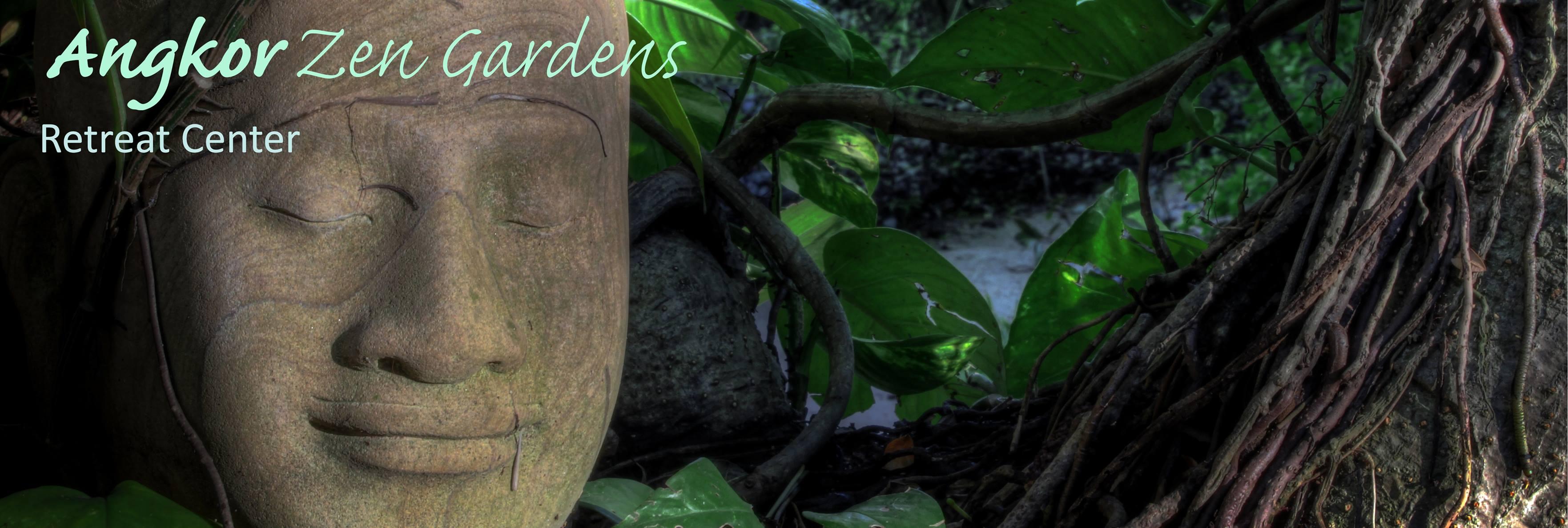 angkor-zen-gardens-retreat-center-cambodia-13