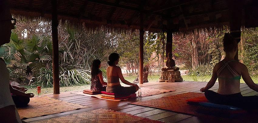 angkor-zen-gardens-retreat-center-cambodia-3
