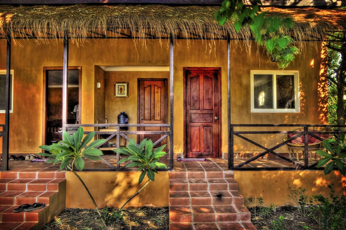 angkor-zen-gardens-retreat-center-cambodia-11