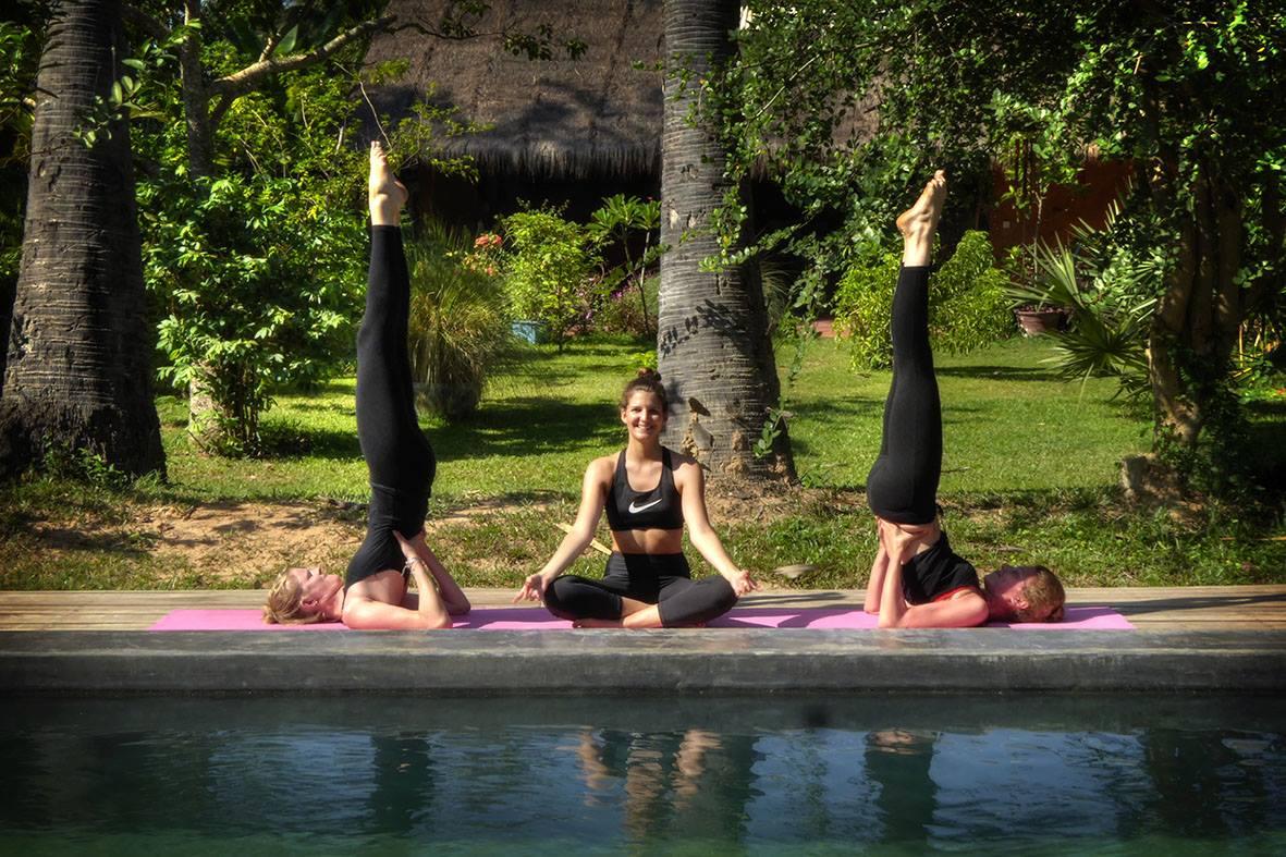 angkor-zen-gardens-retreat-center-cambodia-9