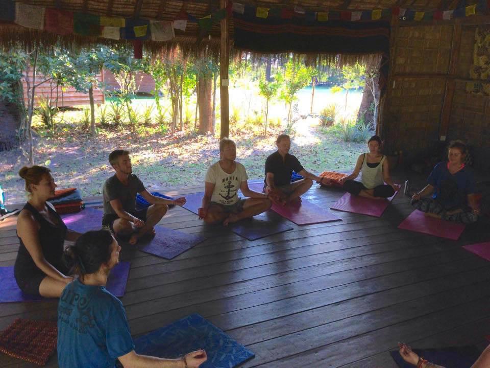 angkor-zen-gardens-retreat-center-cambodia-8