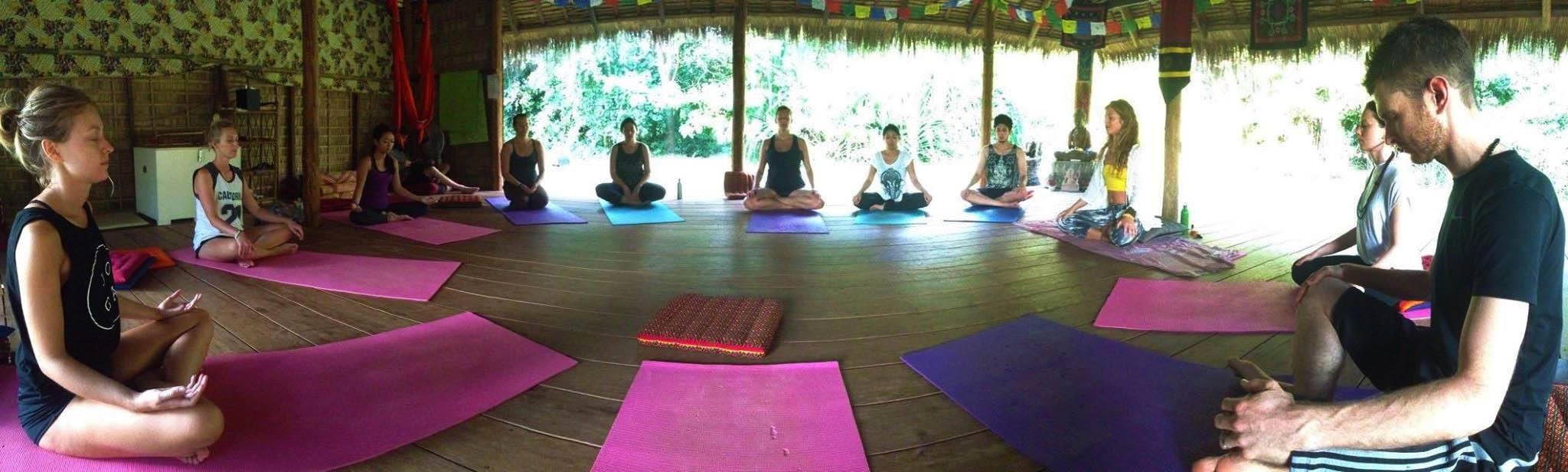 angkor-zen-gardens-retreat-center-cambodia-12