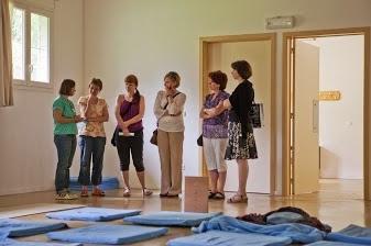 vipassana-meditation-centre-dhamma-pajjota-13