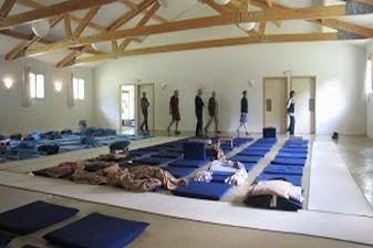 vipassana-meditation-centre-dhamma-pajjota-15