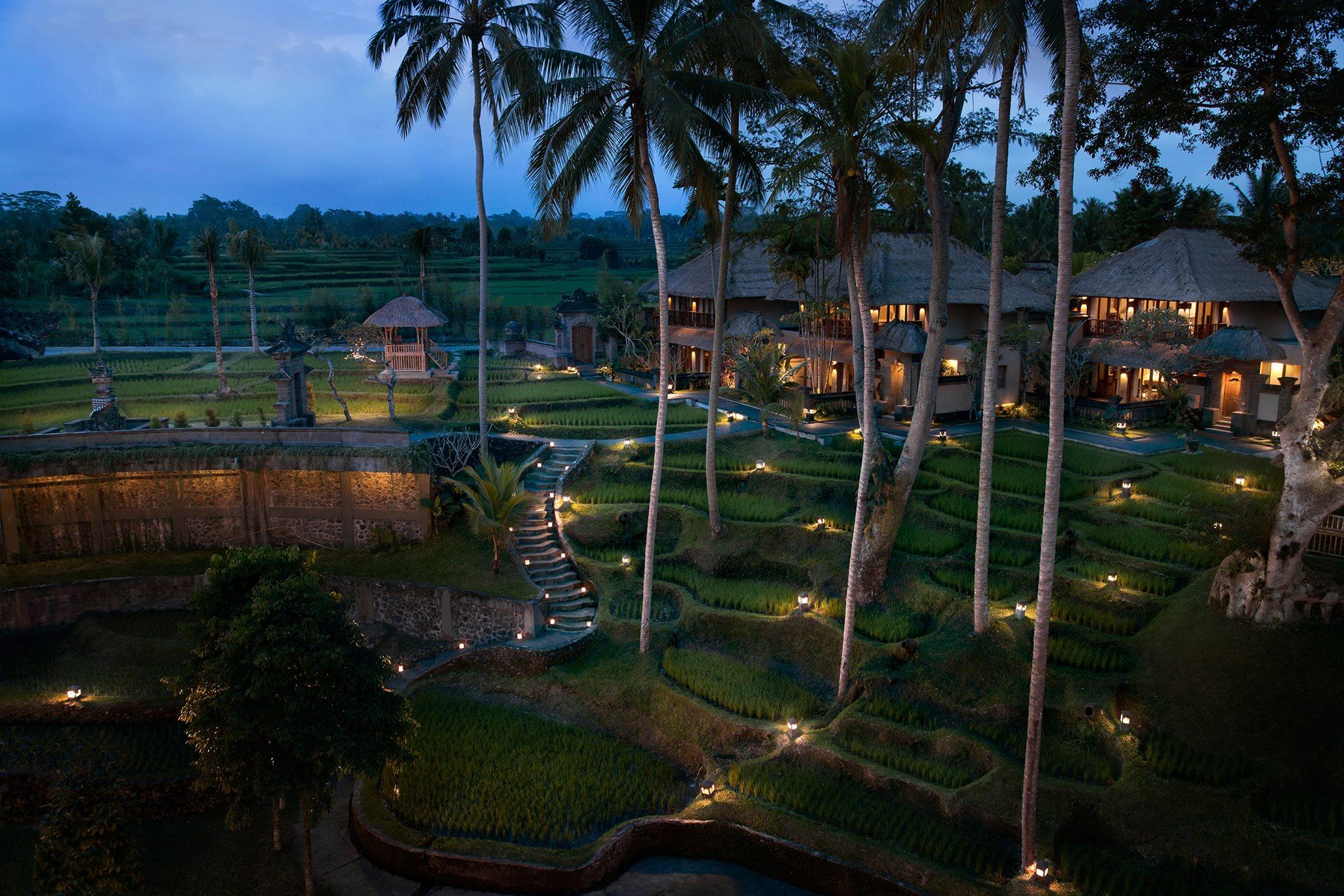 kamandalu-ubud-retreat-center-indonesia-5