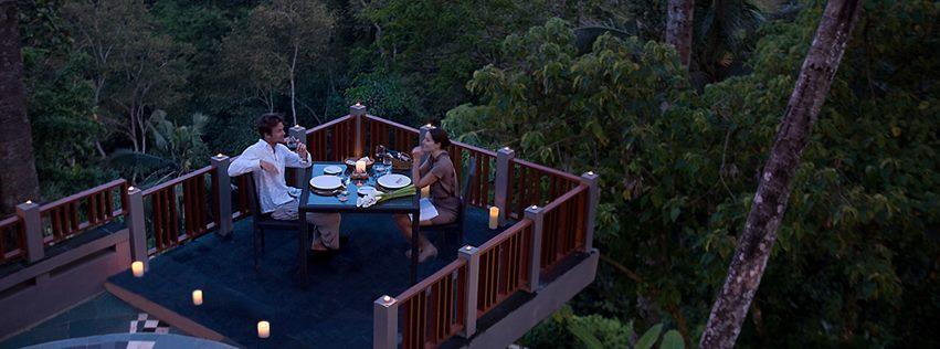 kamandalu-ubud-retreat-center-indonesia-3